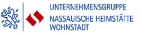 Nassauische Heimstätte Wohnstadt